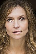 Tandi Wright's primary photo