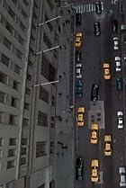 Image of 666 Park Avenue: Lazarus