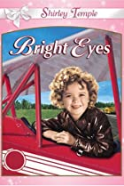Image of Bright Eyes