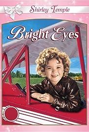 Bright Eyes(1934) Poster - Movie Forum, Cast, Reviews