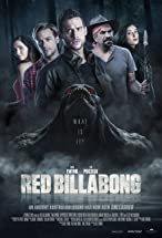 Primary image for Red Billabong