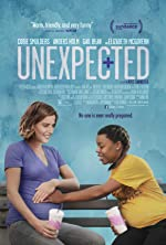 Unexpected(2015)