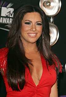 Nayer Picture