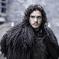 Kit Harington in Game of Thrones - Das Lied von Eis und Feuer (2011)