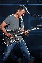 Image of Van Halen