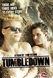 Tumbledown (2013) Poster - Movie Forum, Cast, Reviews