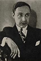 Franklin Pangborn's primary photo