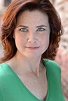 Image of Jody Whitehurst