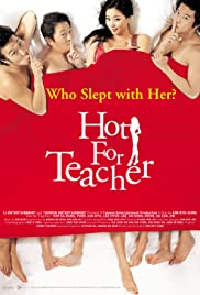 Hot for Teacher putlocker9