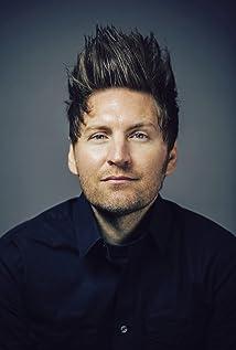 Aktori Jesse Pruett