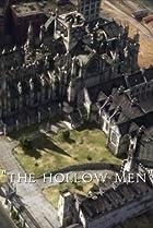 Image of Sanctuary: Hollow Men