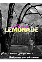 Primary image for Pink Lemonade