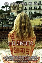 The Grotto(1970)