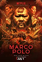 Image of Marco Polo