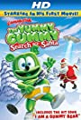 Gummibär: The Yummy Gummy Search for Santa