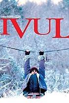 Image of Ivul