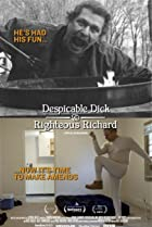 Image of Despicable Dick and Righteous Richard