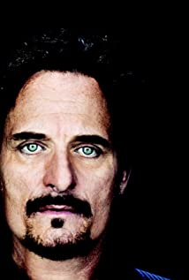 Kim Coates New Picture - Celebrity Forum, News, Rumors, Gossip