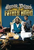 Primary image for Snoop Dogg's Father Hood