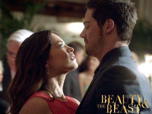 Beauty and the Beast: Liar, Liar | Season 2 | Episode 3