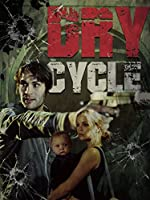 Dry Cycle(1970)