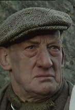 John Barrett's primary photo