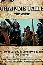 Image of Grainne Uaile-The Movie
