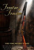 Frontier Freedom