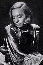 Image of Elisabeth Bergner