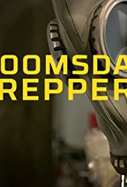 Doomsday Preppers Poster - TV Show Forum, Cast, Reviews