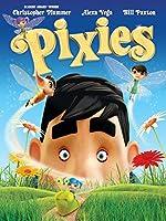 Pixies(2015)