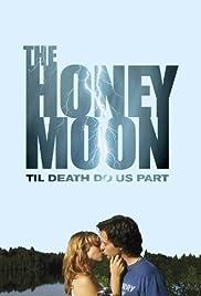 The Honeymoon Poster