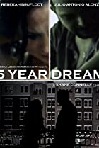 Image of 5 Year Dream