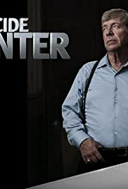 Homicide Hunter: Lt. Joe Kenda Poster - TV Show Forum, Cast, Reviews