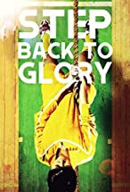 Primary image for Step Back to Glory