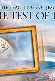 The Test of Time Poster