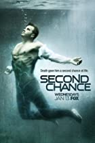 Image of Second Chance