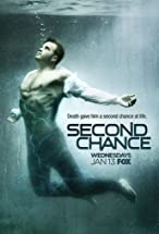 Primary image for Second Chance