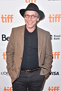 Lawrence Krauss Picture