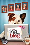 Disney Channel Renews 'Dog With a Blog' (Exclusive)