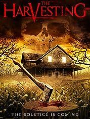 The Harvesting (2015)