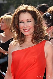 Mary McDonnell Picture