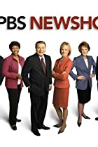 Image of PBS NewsHour