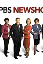 Primary image for Episode dated 7 March 2005
