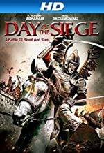 The Day of the Siege: September Eleven 1683(2012)