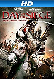 Nonton Film The Day of the Siege: September Eleven 1683 (2012)