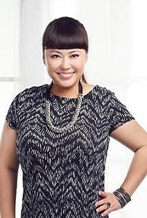 Aktori Jingjing Li