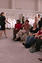 Image of Say Yes to the Dress: Playing Dress Up