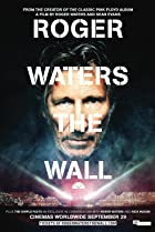 Image of Roger Waters: The Wall