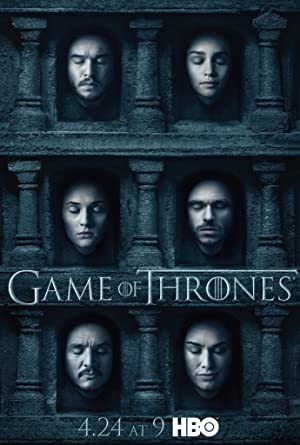 Game of Thrones season 4 full episodes